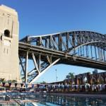North Sydney Carnival 2012