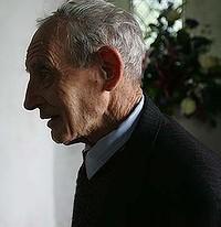 Mort Bagley 1919-2011